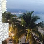 Foto de Crown Paradise Golden Resort Puerto Vallarta