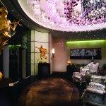 Foto de Hotel Eclat Taipei