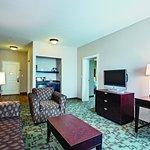Photo of La Quinta Inn & Suites Fort Worth - Lake Worth