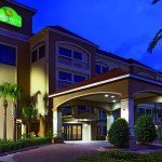 La Quinta Inn & Suites Fort Walton Beach