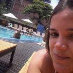 Photo de Mareiro Hotel