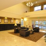 Photo de La Quinta Inn & Suites Brookshire
