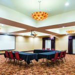 Photo of La Quinta Inn & Suites Woodway - Waco South