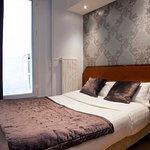 Photo de Hotel du Bresil