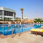 Photo of Holiday Inn Riyadh Izdihar
