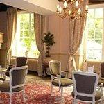Photo of Hotel Le Maxime