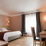 Photo de Hotel Artéa