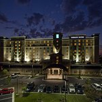 Photo of Embassy Suites by Hilton Raleigh - Durham Airport/Brier Creek
