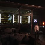 Sehr gute Rooftop Bar