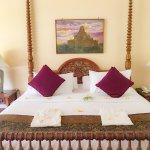 Photo of The Hotel at Tharabar Gate