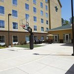 Photo of Homewood Suites by Hilton Birmingham-SW-Riverchase-Galleria
