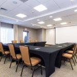 Jackson Meeting Room