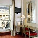 Photo de Hotel Saint Pierre