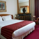 Foto de Hotel Langlois