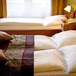 Photo of City Hotel Unio