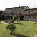 Photo of Villa Toscana La Mucchia
