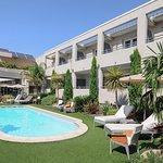 Photo of Hotel La Fauceille