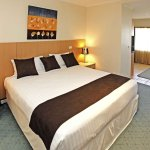 Photo of Mercure Hotel Mildura