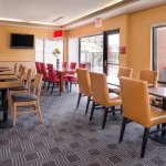 Photo of TownePlace Suites Huntington