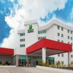Foto de Holiday Inn Express Tapachula