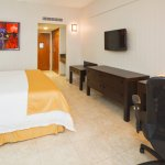 Foto de Holiday Inn Express Tapachula