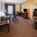 Photo of La Quinta Inn & Suites Sulphur Springs