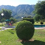 Photo of Hotel Lujan