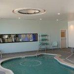 Foto de SpringHill Suites Kingman Route 66