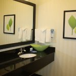 Foto de Fairfield Inn & Suites Louisville East