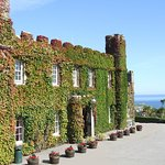 Photo de Tregenna Castle Resort