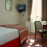 Photo of Diplomat Hotel