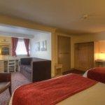 Photo of Ardencaple Hotel