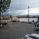 Foto di Sage Motel