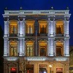 Photo of Kilkenny Hibernian Hotel