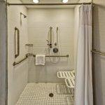SpringHill Suites Oklahoma City Moore Foto