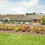 Photo of Commons Inn