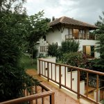 Photo of The Gateway Hotel Chikmagalur
