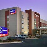 Photo of SpringHill Suites San Antonio Airport