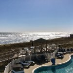 Foto de Hilton Garden Inn Outer Banks/Kitty Hawk