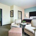 Foto di La Quinta Inn & Suites DFW Airport West - Euless