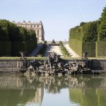 Photo de Ibis Chateau de Versailles