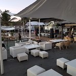 Photo de Marbela Beach Resort
