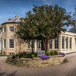 Photo of Washingborough Hall Country House Hotel