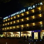 Photo of Canyelles Platja