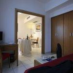 Photo of La Costiera Hotel