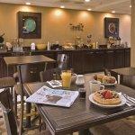 Photo of La Quinta Inn & Suites Horn Lake / Southaven Area