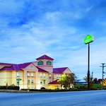 La Quinta Inn & Suites Lexington South / Hamburg