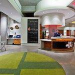 Photo of Hotel Indigo Athens-University area
