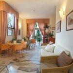 Photo de Hotel Club Sorrento