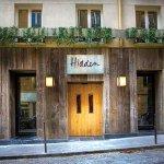 Photo of Hidden Hotel by Elegancia